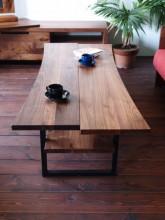 NEO GRAZIA Center Table140