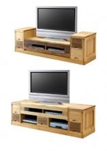 くるみシリーズ TVボード