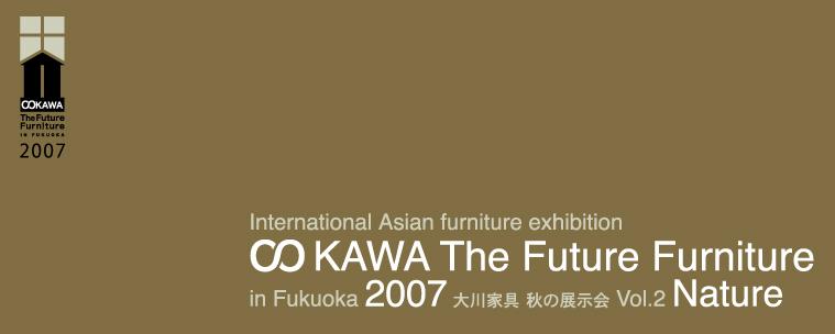 2007_future