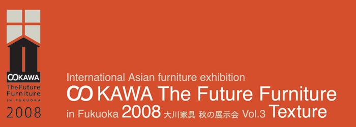 2008_future