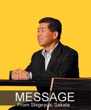 2010face