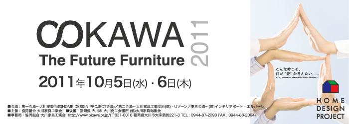 2011_future