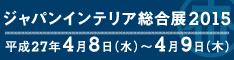 title201504