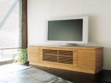 アゼクラ テレビボード